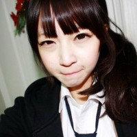 yanwuxiang